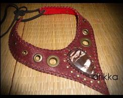 colar medieval