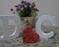 Letras para Casamento