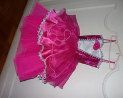 Barbie sapatilhas magicas