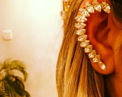 brinco Ear Cuffs