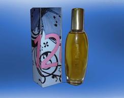 PERFUME-CONTRATIPO-50 ml