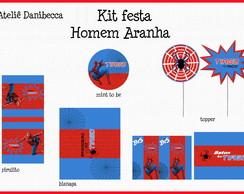 Kits Festas
