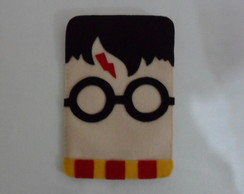 Porta Tablet Harry Potter