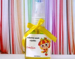 Mini Home Spray 40ml - Nascimento