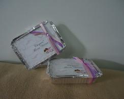 Marmita Para Maternidade