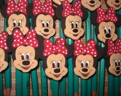 L�pis Minnie