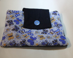 Capa para netbook/ tablet/ ipad