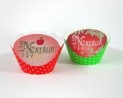 Wrapper Chap�uzinho Vermelho