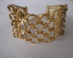 Bracelete Circular