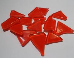Blister em vidro espesura 3mm 60 cores