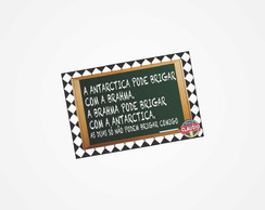 Placa Festa Boteco 02 - Engra�adas