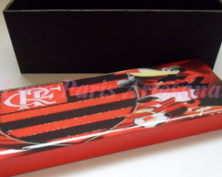 Caixa Flamengo