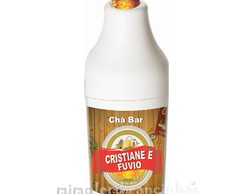 Porta Cerveja Personalizado 600ml