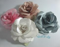Rosas G - 10 cm
