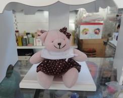 kit higiene ursa,