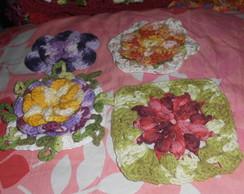flores avulsas
