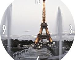 Rel�gio Paris
