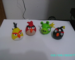 biscuit angry birds