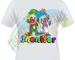 Camiseta Patati Patat�