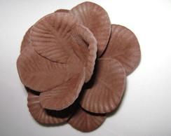 Forminhas Para Bombons-flor CALANDRA