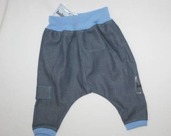 Cal�a Saruel Jeans