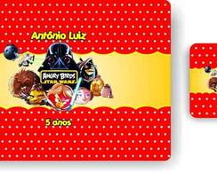 Angry Birds Star Wars Jogo Americano