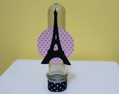 Tubete Fum� Barbie Paris