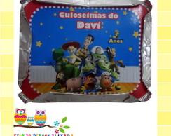 Marmitinha de Alum�nio Toy Story