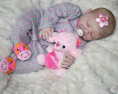 Baby Girl Molly-ADOTADA !!!