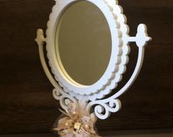 Espelho Proven�al