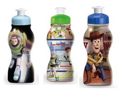 Squeeze Toy Story