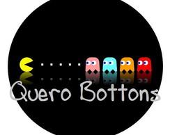 Botton Games Anos 80