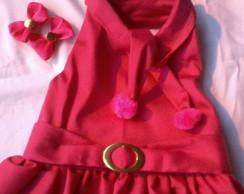 Vestido de Festa Pen�lope Charmosa!