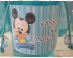 AROMATIZADOR MICKEY 30 E 60ML