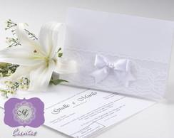 Convites de Casamento Lisboa - R$1,99
