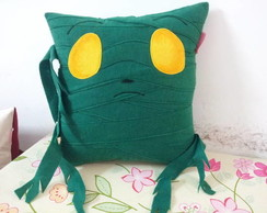 Almofada Amumu - League of Legends