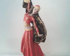 cigana 30cm