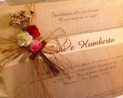 R�stico marfim rosas promo��o ate 14/09