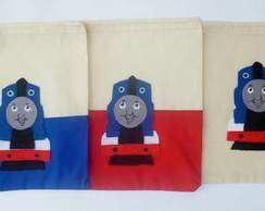 *sacolinha Surpresa Thomas & Friends