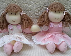 bonecas-pano