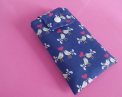 Case Para Celular,smartphone,iphone