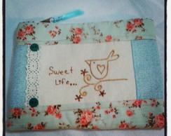 N�cessaire Sweet Life