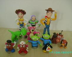 topo toy story conjunto