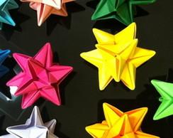 Estrela - Omega Star