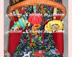 Capas para cadeiras de beb� fisher price