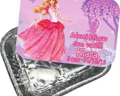 Barbie Marmitinha