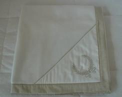 (MT 0033) Manta soft ramo