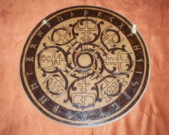 Placa Vegvisir (media)