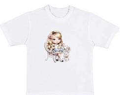 Camisetas Jolie