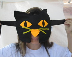 Gato mia